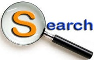 Search for Resources & Strategies